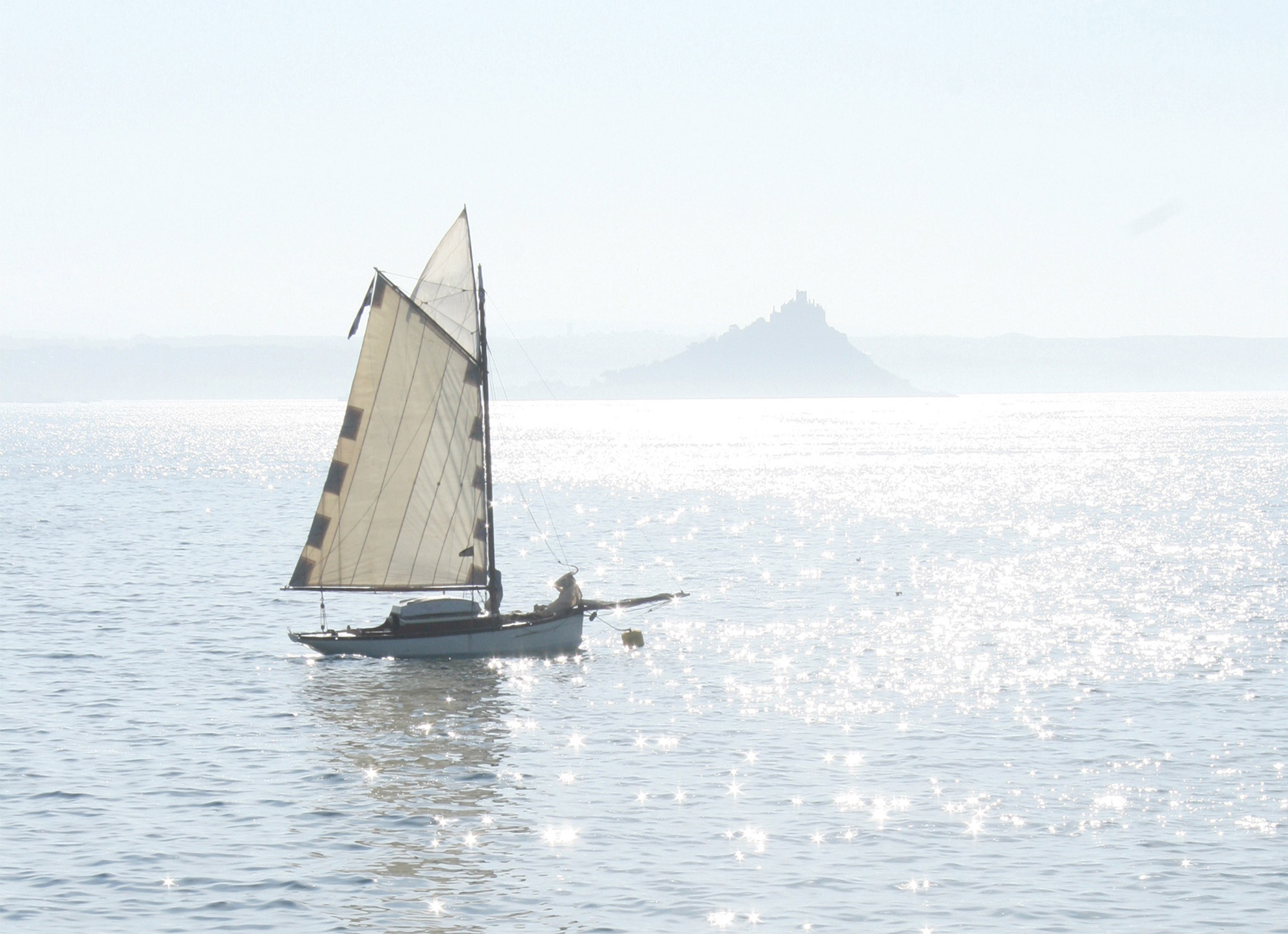 Penzance-town-events-sea-salts-and-sail-festival