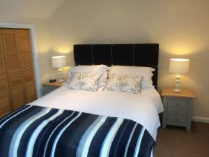 guest house in penzance